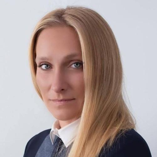 Десислава Узунова