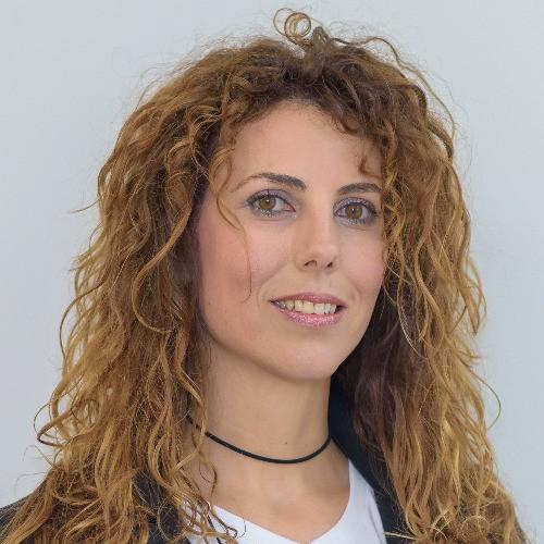 Ваня Абушева
