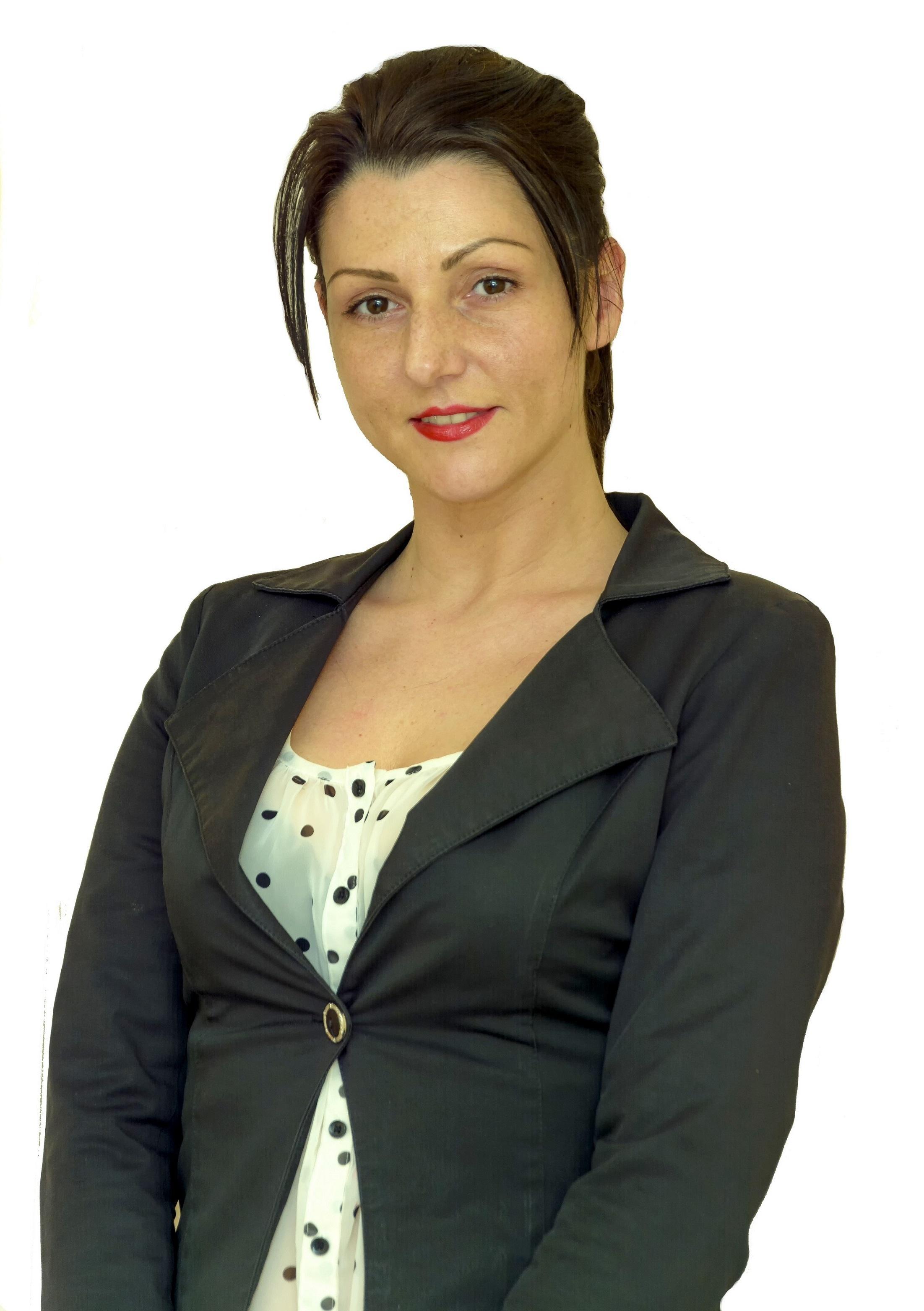 Ани Янева