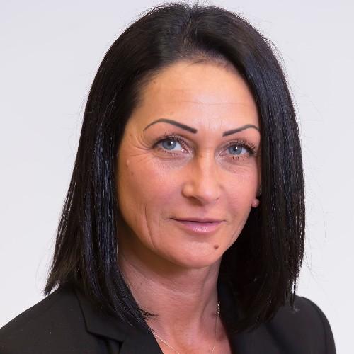 Кристина Качикова
