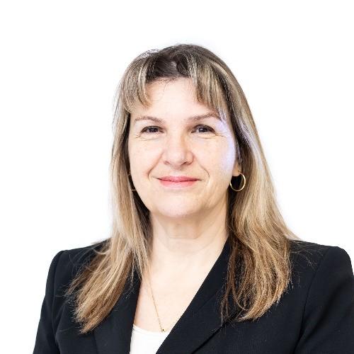 Елка Таскова