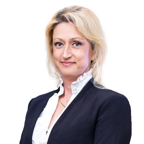 Борислава Ненова