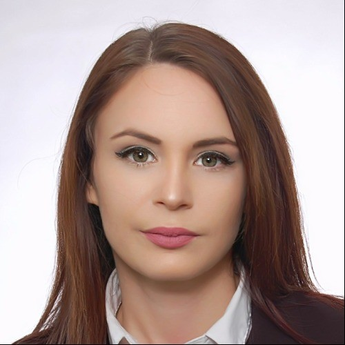 Валя Бойчева