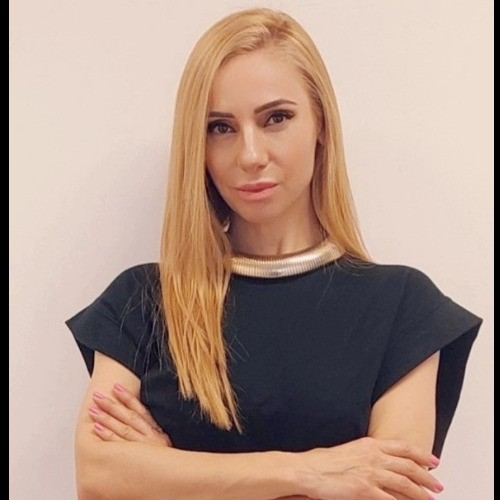 Яница Ламбрева