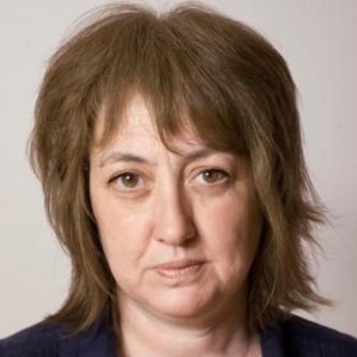 Албена Змийчарова