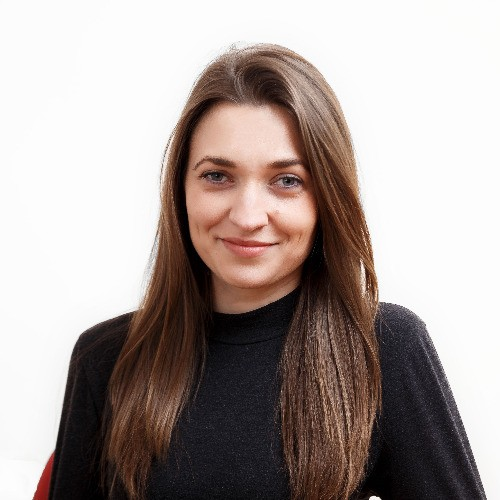Димана Минева
