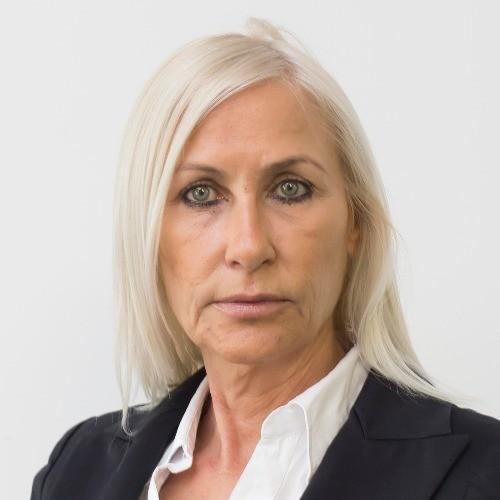 Гергана Карадимитрова