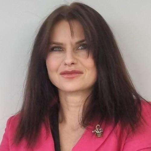 Райна Дочева