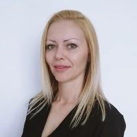 Десислава Велинова