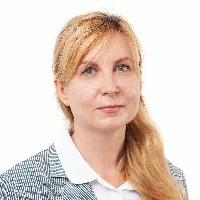 Галина  Георгиева