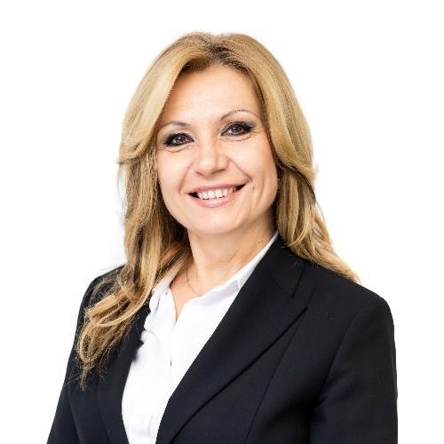 Миглена Филкова