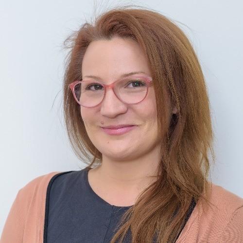 Елена Шахънска