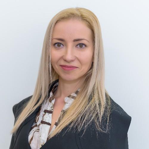 Валентина Бечева