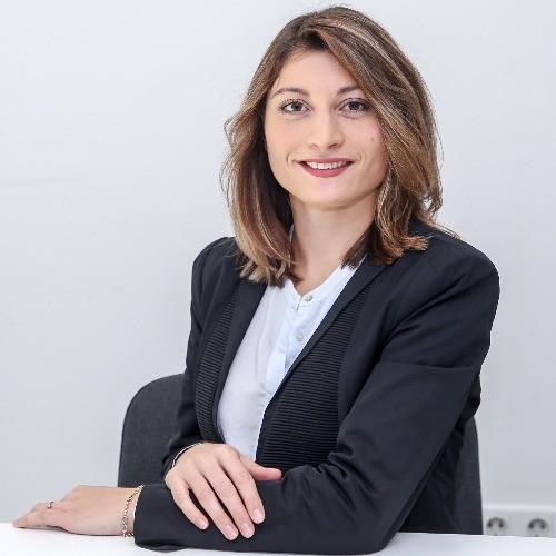 Ралица Згрипарова