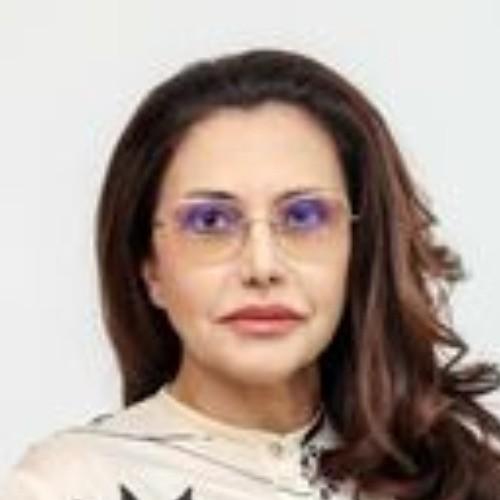 Станимира Каменова