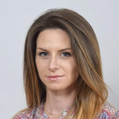 Велина Илиева