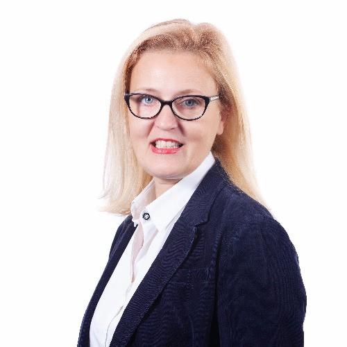 Десислава Райкова