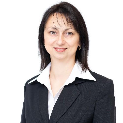 Сиана Славова