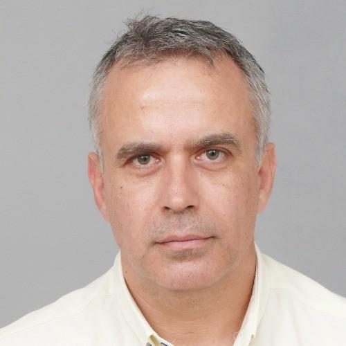 Васил Андонов