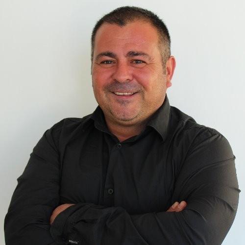 Георги Бунов