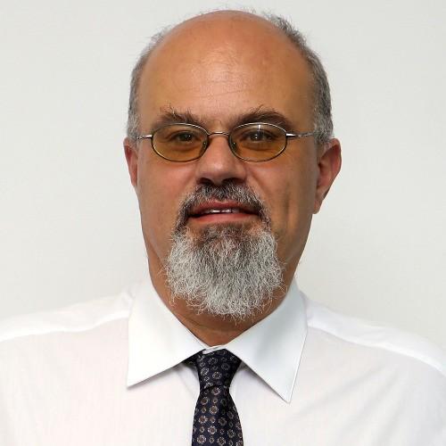 Никола Вълев