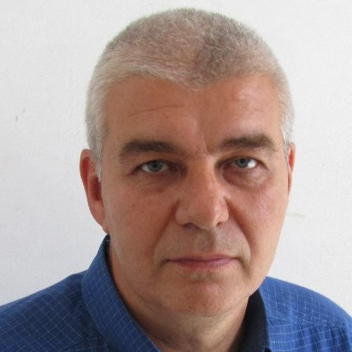 Любомир Андреев