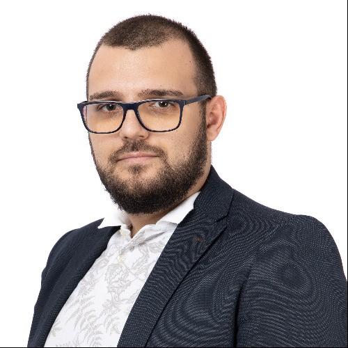 Иван Якимов