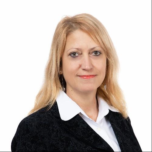 Даниела Асенова