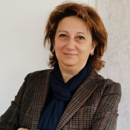 Миглена  Филипова