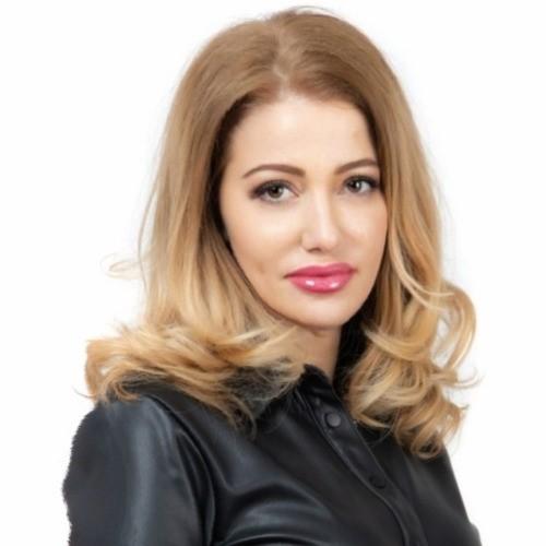 Мирослава Атанасова