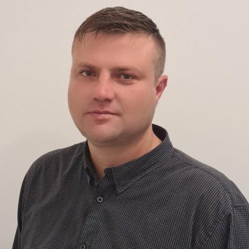 Борислав Иванов