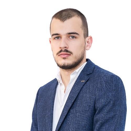 Симеон Вълнаров