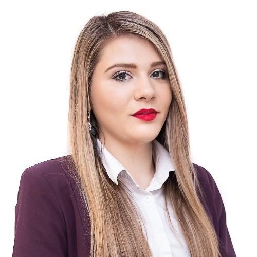 Анелия Петкова