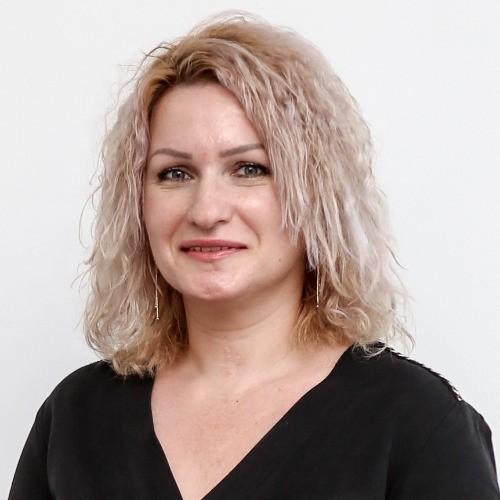 Кателина Иванова