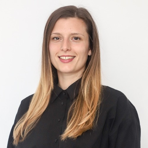 Христина Йорданова
