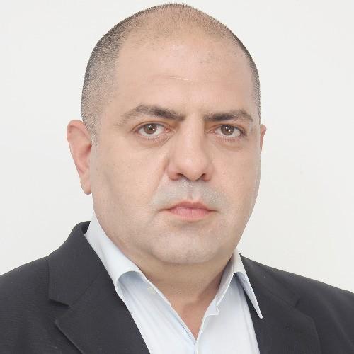 Димитър Мичев