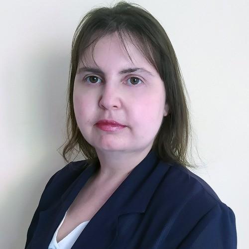 Владимира Мацелова-Рангелова