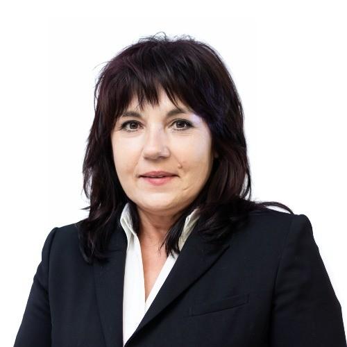 Диана  Йовчева