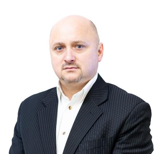 Григорий Тодоров